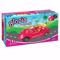 Auto Convertible Gloria Mejor Precio!!