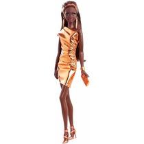 Barbie - Varios Modelos