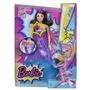 Barbie Corinne Princess Power Original Mattel