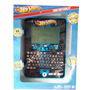 Tablet Didactica Educativa 80 Actividades Hot Wheels 6+