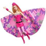 Barbie Princesas Power 2 En 1 Original Mattel En Caja Oferta