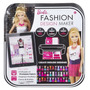 Barbie Fashion Desing Maker Original Mattel En Promocion