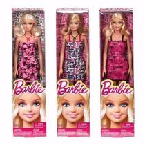 Muñecas Barbies Clásica Importada