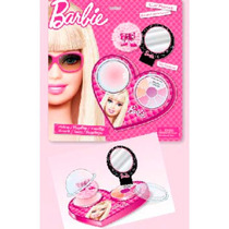Barbie Cool Make Up Luxe Pupa 5508