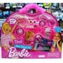 Set De Barbie Con Acces Diva Xml Bbda10