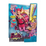 Barbie Super Princesa Heroe- De La Película 2015