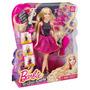 Barbie Rizos Sin Fin