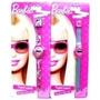 Reloj Digital Barbie Cod Bbrj6