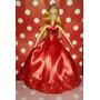 Vestidos Para Muñecas Barbie !!! Princesas!!