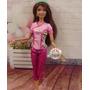 Emporio Barbie Vestidos Cortos Varios Colores Y Modelos