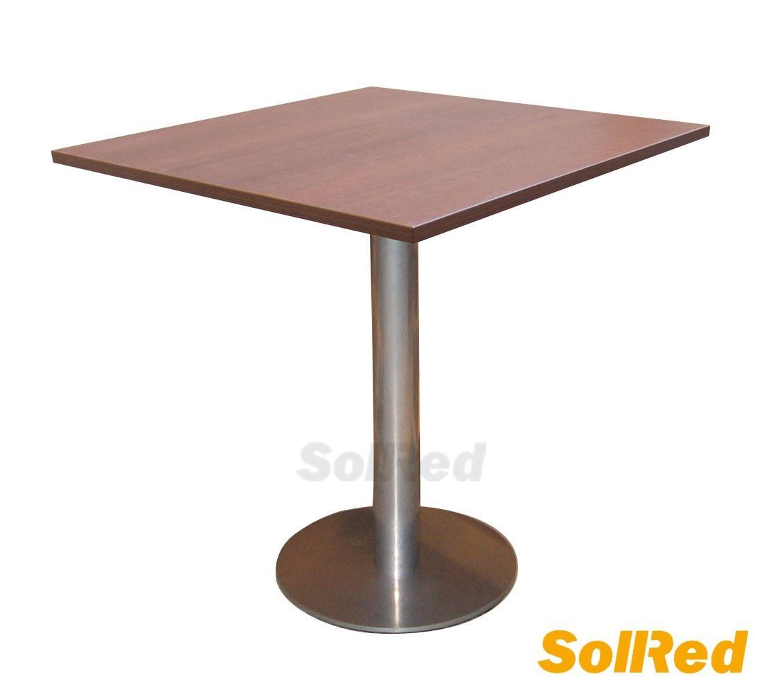 Bases de mesa y mesas para bares restaurantes hoteles for Mesas de restaurante precios