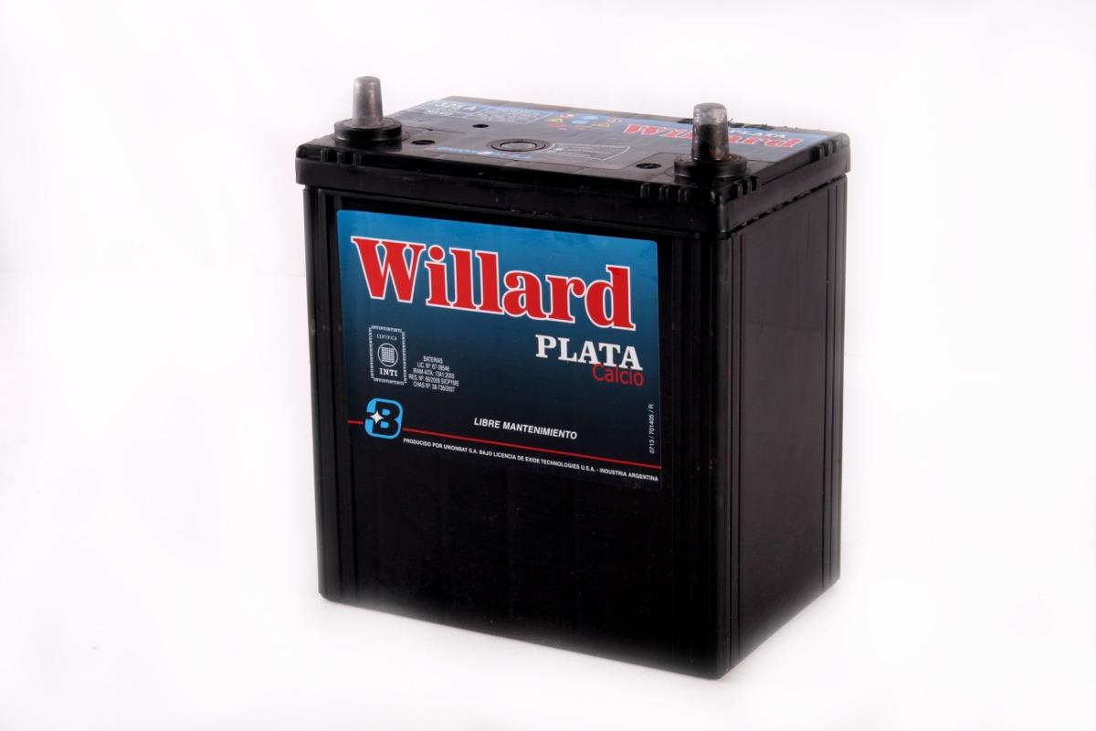 Cambiar Bateria Bateria-autos-willard-ub325-ub-325-atos-fit-spark-picanto-19616-MLA20175638300_102014-F