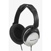 Auricular Panasonic Ht357 Forrado Control Volumen En Cable