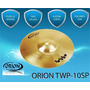 Platillo Orion Splash 10 Twp-10sp