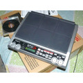 Bateria Roland Spd S ( Sampler Nuevo ) N Korg Kronos Spd Sx