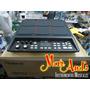 Roland Spd-sx - Bateria Electronica Octapad + Soporte