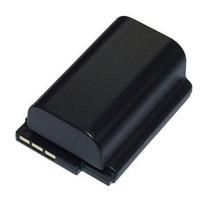 Batería P/ Jvc 514 / Bnv514 / Bn-v514u Dvm50 Dvm50u Dvm55u