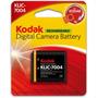 Bateria Kodak Klic 7004 Original Dli68 Np50