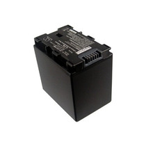 Batería P/ Jvc Bn-vg138,vg107,vg114,vg121 4450mah Aut.5hs