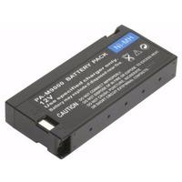 Batería P/ Panasonic Bp50 Nv-m9000 Pv908 Vm749 M9000