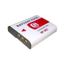 Batería Np-bg1 Para Sony W100 W150 W170 W190 W200 W300 H7 H8