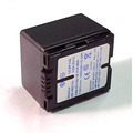 Bateria Hitachi Dz-bp14 Vw-vdb14 Nv-gs150 Gs17 Gs180 Gs85