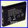 Bateria P Fuji Np-45 Jv100 Jv200 Jv300 Xp50 Xp20 Xp60 Jv150