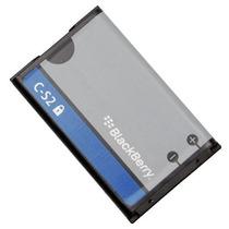 Bateria Blackberry C-s2 8520 9300 Original
