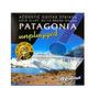 Gk Patagonia Encordado P/acustica 010 Danys Instrumentos