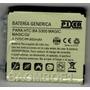 Bateria Htc Magic Pioneer Sapphire 100 Dopod A6188 Google G2