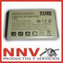 Bateria Para Htc Touch Pro 2 / Pro2 - Calidad Premium - Nnv
