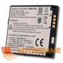 Bateria Para Htc S710 Vox Dopod C500 Sfr S710 Vodafone V1415