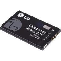 Bateria Lg Kp215 Ax585 Cb630 Ce110 Kp105 Kp106 Kp110 Kp210
