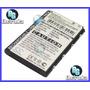 Bateria P/ Huawei U8100 U8110 U7519 U7520 U8500 T550 T552