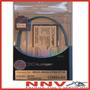 Bateria Motorola Bravo Defy Xt Electrify Jordan Mb520 Mb525