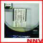 Bateria Samsung X156 B110 B130 C165 C166 C266 C275 C276 C406