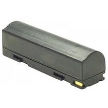 Batería P/ Jvc 712 / Bnv712 / V712 / Bnv712u / Bn-v712u