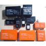 Baterias Gel Varios Modelos Consulta Precios