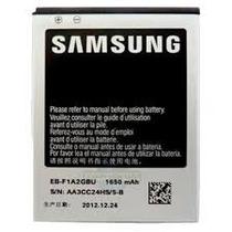 Batería Original Samsung Galaxy S2 I9100 Calidad Aa