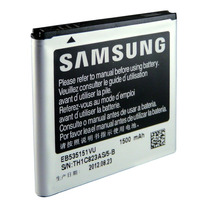 Bateria Samsung Eb535151vu Galaxy S Advance I9070