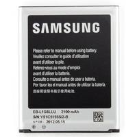 Batería Original Samsung Galaxy S3 I9300 Calidad Aa