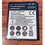 Bateria Para Samsung Galaxy S2 I9100.