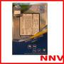 Bateria Cameron Sony Ericsson Xperia Tipo St21 Neo V Ray Nnv
