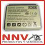 Bateria Sony Ericsson W380 W508 W705 W910 Z555 Bst39 Bst-39
