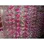 Colgante 10 Grullas Cortinas Evento Ambientacion Souvenirs