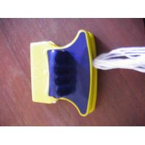 Limpia Vidrios Magneticos
