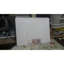 Tabla P/ Corte Poliprop/ Apm/ Grillon Carnicero 100x 25x 1cm