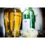 Vaso Cervecero Cervezometro Grande Excelente Diseño