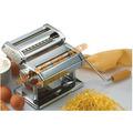 Maquina De Pastas Para Hacer Fideos Tipo Pastalinda