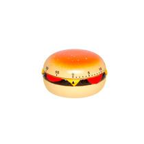 Timer Reloj De Cocina